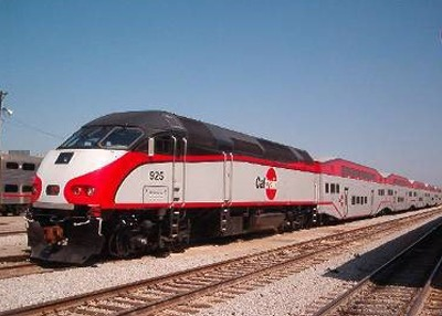 Caltrain Commuter Railroad (77 miles), San Francisco-Gilroy, Peninsula Corridor Joint Powers Board 25+ Projects: LA completed work on more than 25 design and construction management projects, including communications master plan, wireless master plan/PTC integration with California High Speed Rail, provided stakeholder meeting facilitation support, interviewed project stakeholders, and prepared strategic and master plans for improvements, centralized traffic control upgrade and CAD/AVL evaluation, preliminary station communications upgrades including public address (PA), variable message signs (VMS), CCTV at 34 stations; station CCTV at 4 stations and CCTV at 4th/King San Francisco and Diridon yards (142 cameras), CEMOF San Jose yard facility CCTV (O&M Facility, 5 buildings & yard), 6 station CCTV system, Diridon Station Infrared Audible (Talking) Sign System, WiMax Passenger Internet design and RFP preparation, integrated PA/VMS messaging system, Communications upgrades for Burlingame, California Ave, Palo Alto, Broadway, Atherton including PA, VMS, LAN/WAN, Translink CID, TVM, and provisions for future CCTV; Translink/CID fare collection site preparation project for 34 stations, PA site/sound quality survey 21 stations, Public Address System design for 23 stations, Caltrain radio narrowband upgrade, Digicon Centralized Traffic Control software replacement, Police Substation CCTV system, North/South CTX ATCS 900 MHz data radio system 19 40-80 ft. towers, Peoplesoft software design/development/implementation, business process improvement evaluation/analysis.